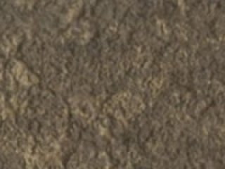 Stone/BB8304