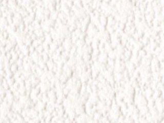 Ceiling/BB8452