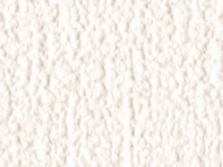 Ceiling/BB8453
