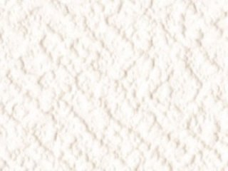 Ceiling/BB8457