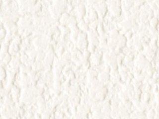 Ceiling/BB8462