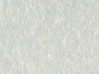 プレーン / E3089