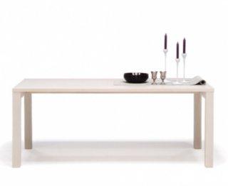 ツキノ ダイニングテーブル