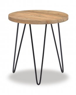 RODA SIDE TABLE