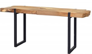 CELEBES CONSOLE TABLE