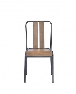 MANHATTAN CHAIR NT