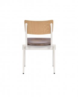 GRIP CHAIR / LIGHT OAK