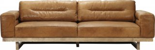 FROSTER 2.5P SOFA