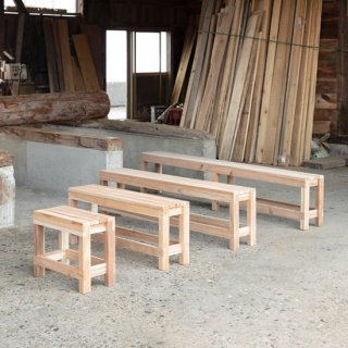 A BENCH / NOTOSUGI<img class='new_mark_img2' src='https://img.shop-pro.jp/img/new/icons1.gif' style='border:none;display:inline;margin:0px;padding:0px;width:auto;' />