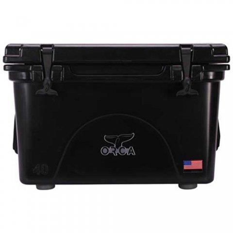 ORCA Cooler 40