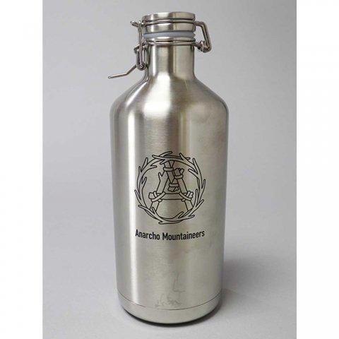 Phat Bottle