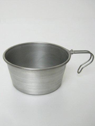 Anarcho Cup