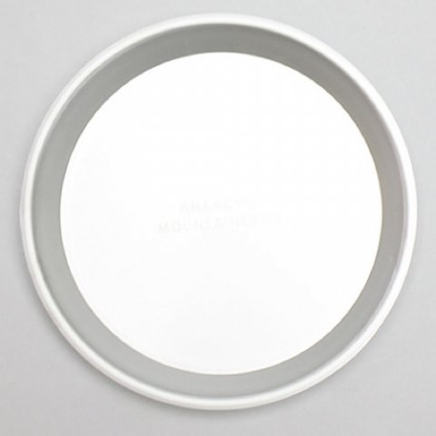 Dip Plate (for Solo)