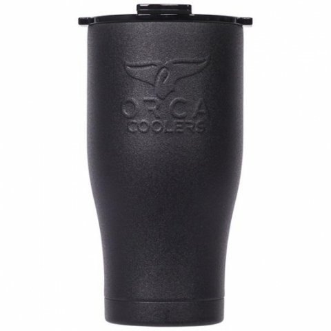 ORCA Chaser 27oz