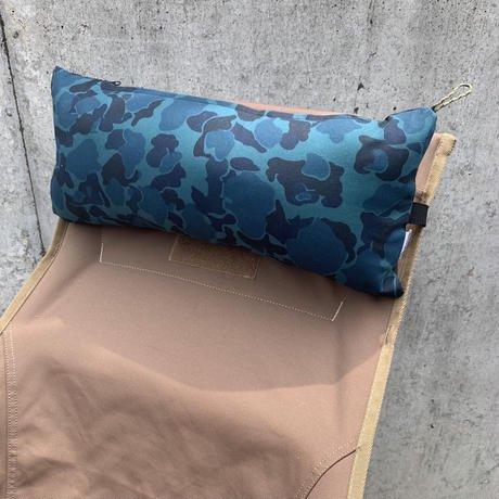 Neck Rest Pillow