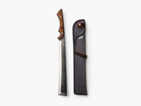 Japanese Nata axe