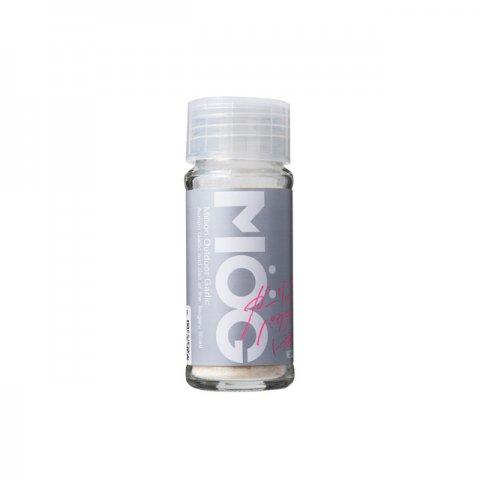 MOG ガーリック塩