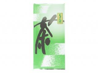 くき茶 100g