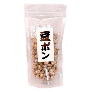 大東農産加工場 豆ポン 100g 10コ入り (1000204)