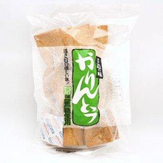 三栄油菓 手造りの味 かりんとう 5本入り 5コ入り (4974070700206x5)