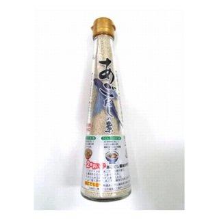 森田製菓 あごだしの素 120g 35コ入り (4900325020850)