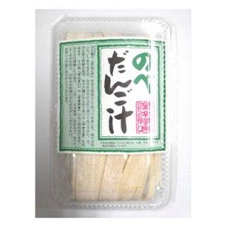 (単品) 森田製菓 だんご汁 130g×2袋 (4967350908966s)
