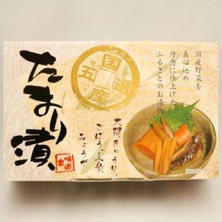 森田製菓 国産五選 たまり漬 400g (常温) (4934359104019)