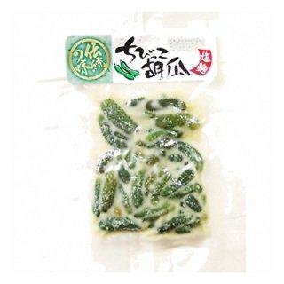 (単品) 森田製菓 塩麹ちびっこ胡瓜 300g (4990855047519s)