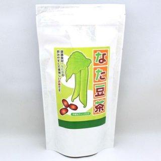 森田製菓 なた豆茶 12g×12包 (常温) (4990855062918)