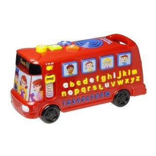 Playtime Bus【プレイタイムバス】