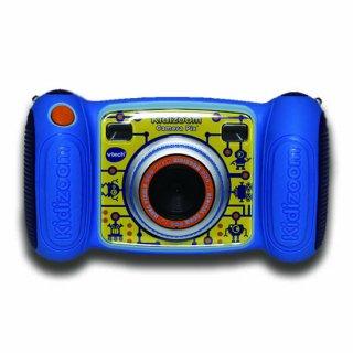 <img class='new_mark_img1' src='https://img.shop-pro.jp/img/new/icons26.gif' style='border:none;display:inline;margin:0px;padding:0px;width:auto;' />Kidizoom Camara Pix【キディズームカメラ ピックス】
