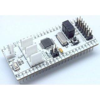 RL78小型モジュール