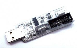 RL78用フラッシュプログラマ