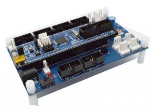 ST Cortex-M3 ARM開発ボード