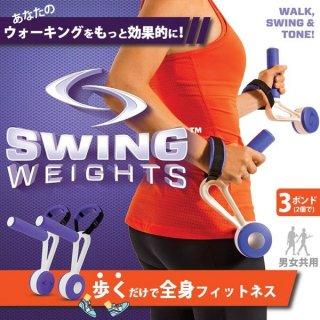 スイングウエイト Swing Weights