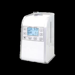 弱酸性次亜塩素酸水専用 噴霧器 HM-201 (値引き応相談)