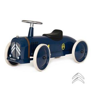 Speedster Petite Rosailies Citroën