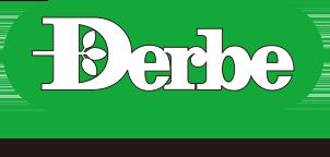 【デルベ】Derbe公式オンラインストア