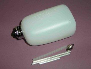 燃料タンク 120cc.19〜25(2C) 53x49x80