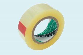 OK模型 防水テープ(幅20mm)