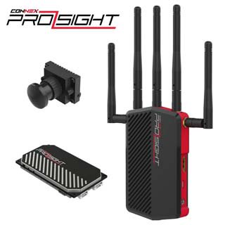 CONNEX ProSight Kit