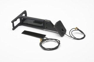 CONNEX ProSight Antenna & Antenna Mount