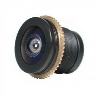 CONNEX ProSight H+モード用 1.49mmレンズ