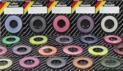 オラライン ピンク1mm(WET)