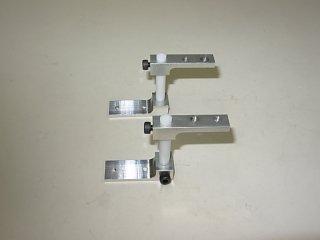 マフラー工房製 PTFEマフラーマウントセット