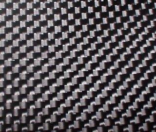 カーボンクロス綾織り(トレカ)198g/m2[厚さ:0.25mm 50cmx50cm]