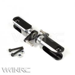 VWINRC製メタル・メインローター・ホルダー