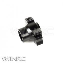 VWINRC製メタル・ウォッシュアウトベース(H50015)
