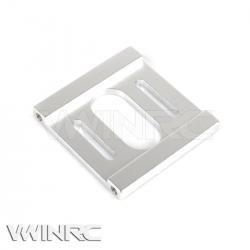VWINRC製モーター・マウント(H50042)