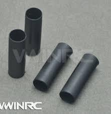 VWINRC製フェザリングシャフトスリーブ&ダンパーラバー(HN6061−1)